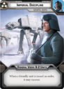 Star Wars Legion FFG General Veers5