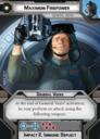 Star Wars Legion FFG General Veers6