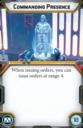 Star Wars Legion FFG General Veers8