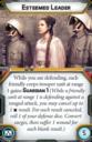 Star Wars Legion FFG General Veers9