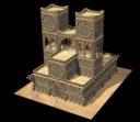 TMG Gothicbuilding 01