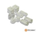 TTCombat CargoAccessories