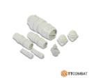 TTCombat GeneratorAccessories 01
