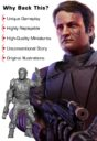 Terminator Genisys Rise Of The Resistance KS3