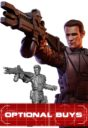 Terminator Genisys Rise Of The Resistance KS7