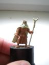 V&V Miniatures Pagan Priest