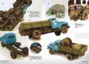 Vallejo Civil Vehicles4