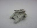 Vanguard Miniatures Neue 6mm Panzer 04