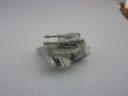 Vanguard Miniatures Neue 6mm Panzer 05