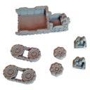 Vanguard Miniatures Neuheiten 03