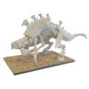 Vanguard Miniatures Neuheiten 05