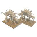 Vanguard Miniatures Neuheiten 07
