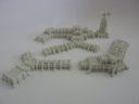 Vanguard Miniatures Neuheiten 10
