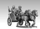 Victrix Ancient British War Chariot15
