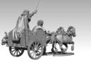 Victrix Ancient British War Chariot2