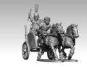 Victrix Ancient British War Chariot20