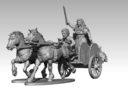 Victrix Ancient British War Chariot4