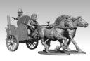 Victrix Ancient British War Chariot7