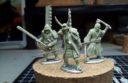Warbanner Warring Clans8