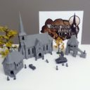 Wightwood Abbey Kickstarter16