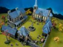 Wightwood Abbey Kickstarter29