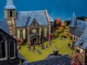 Wightwood Abbey Kickstarter3