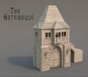 Wightwood Abbey Kickstarter4
