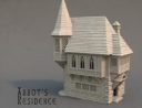Wightwood Abbey Kickstarter7