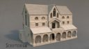 Wightwood Abbey Kickstarter9