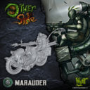 Wyrd Games Neue Previews 01
