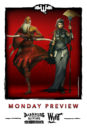 Wyrd Games Neue Previews 02