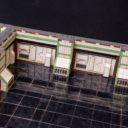 4Ground Jesserai Modular