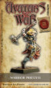 AoW Avatars Of War Warrior Priestess 1