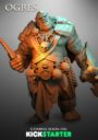 Atlantis Miniatures KS 1