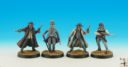 Black Scorpion Miniatures Neuheiten 02