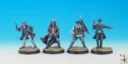 Black Scorpion Miniatures Neuheiten 04