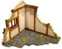 Blotz MedievalRuin1 02