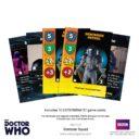 Doctor Who Sontaran30