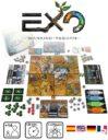 EXO KS2