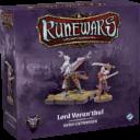 FFG Runewars Lord Vorun'thul