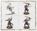 FFG Runewars Lord Vorun'thul2