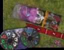 FFG Runewars Lord Vorun'thul5