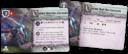 FFG Runewars Lord Vorun'thul6