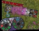 FFG Runewars Lord Vorun'thul7