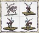 FFG Runewars Lord Vorun'thul9
