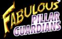 Fab Pillar Guardians IGG