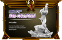Fab Pillar Guardians IGG4