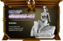 Fab Pillar Guardians IGG5