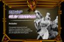 Fab Pillar Guardians IGG8