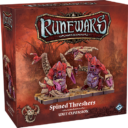 Fantasy Flight Games Runewars Spined Threshers 1